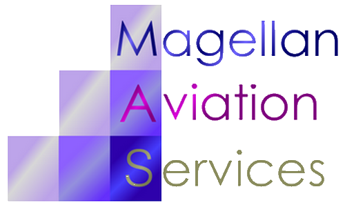 Magellan Aviation Services