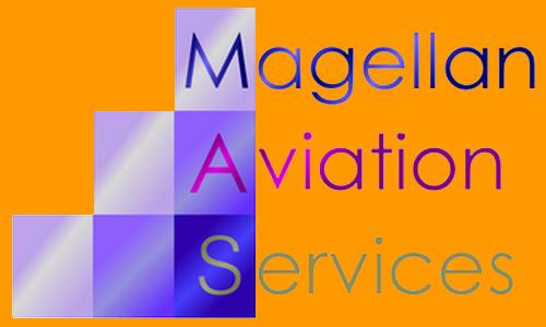 Magellan Aviation Services