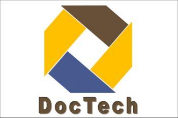 doctech